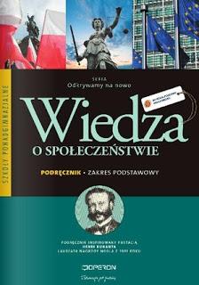 bliżej historii 2 podręcznik pdf
